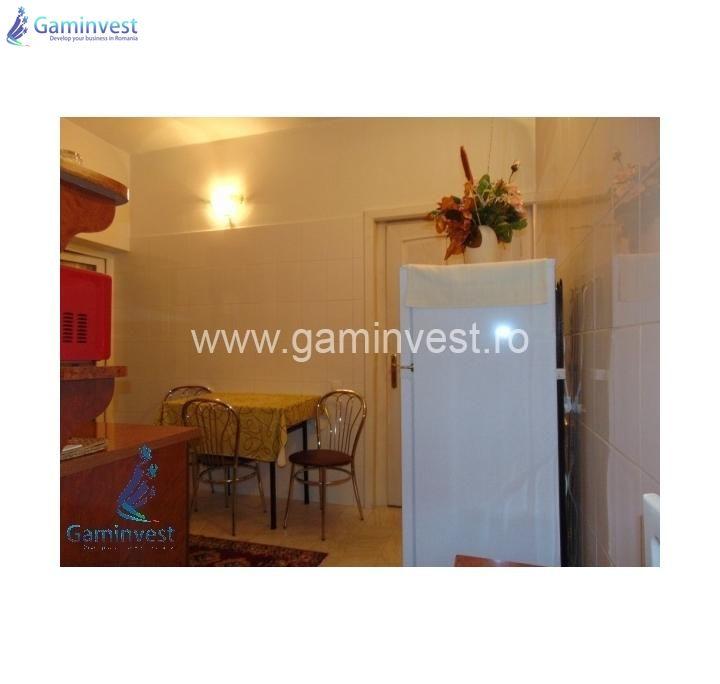 Apartament de inchiriat, Bihor (judet), Dorobanților - Foto 9