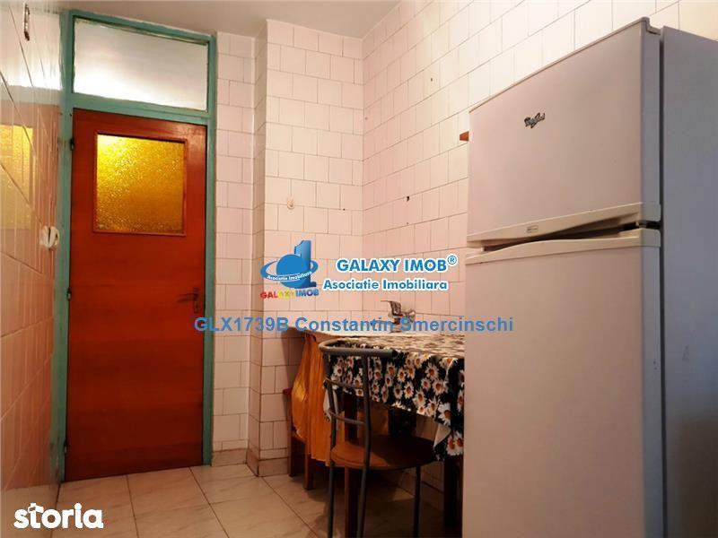 Apartament de vanzare, București (judet), Aleea Budacu - Foto 13