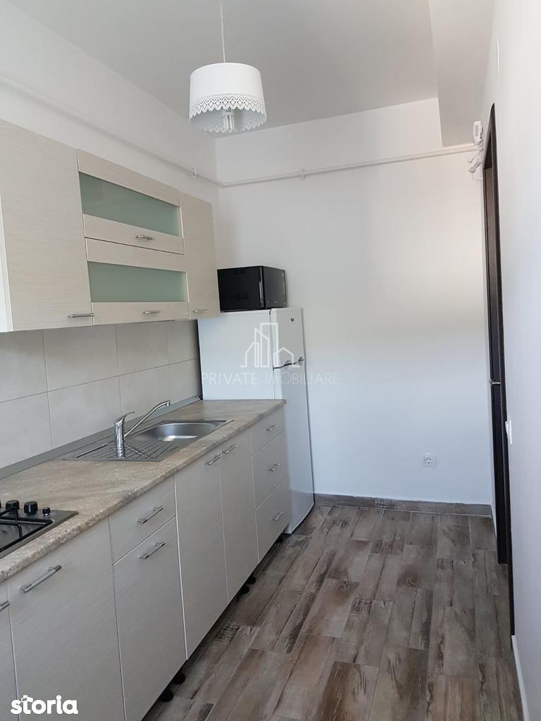 Apartament de inchiriat, Mureș (judet), Strada Prieteniei - Foto 3
