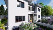Casa de vanzare, Ilfov (judet), Strada Gliei - Foto 4