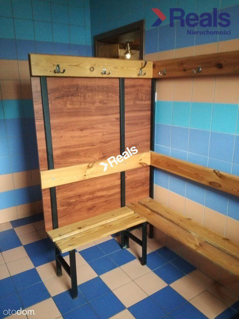 Lokal użytkowy na sprzedaż, Włocławek, kujawsko-pomorskie - Foto 7