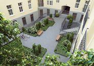 Mieszkanie na sprzedaż, Poznań, Stare Miasto - Foto 13