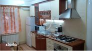 Apartament de inchiriat, Cluj (judet), Strada Arieșului - Foto 6