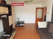 Apartament de vanzare, Bistrița-Năsăud (judet), Stefan cel Mare - Foto 5