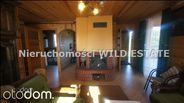 Dom na sprzedaż, Lesko, leski, podkarpackie - Foto 12
