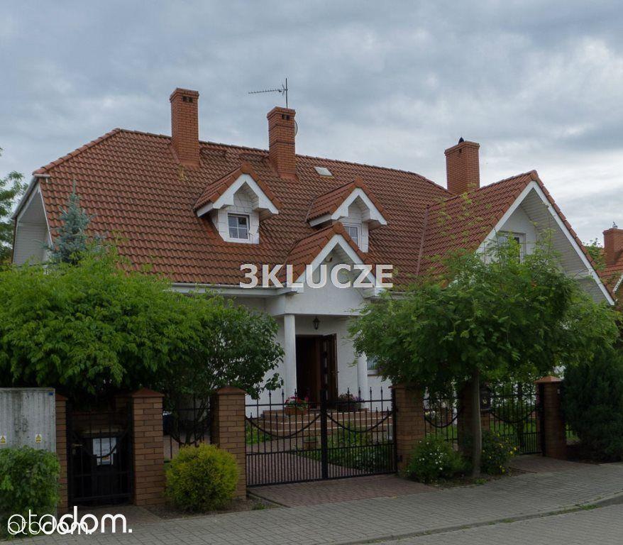 Dom na sprzedaż, Lublin, Abramowice - Foto 10