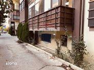 Apartament de vanzare, Ilfov (judet), Drumul Fermei - Foto 11