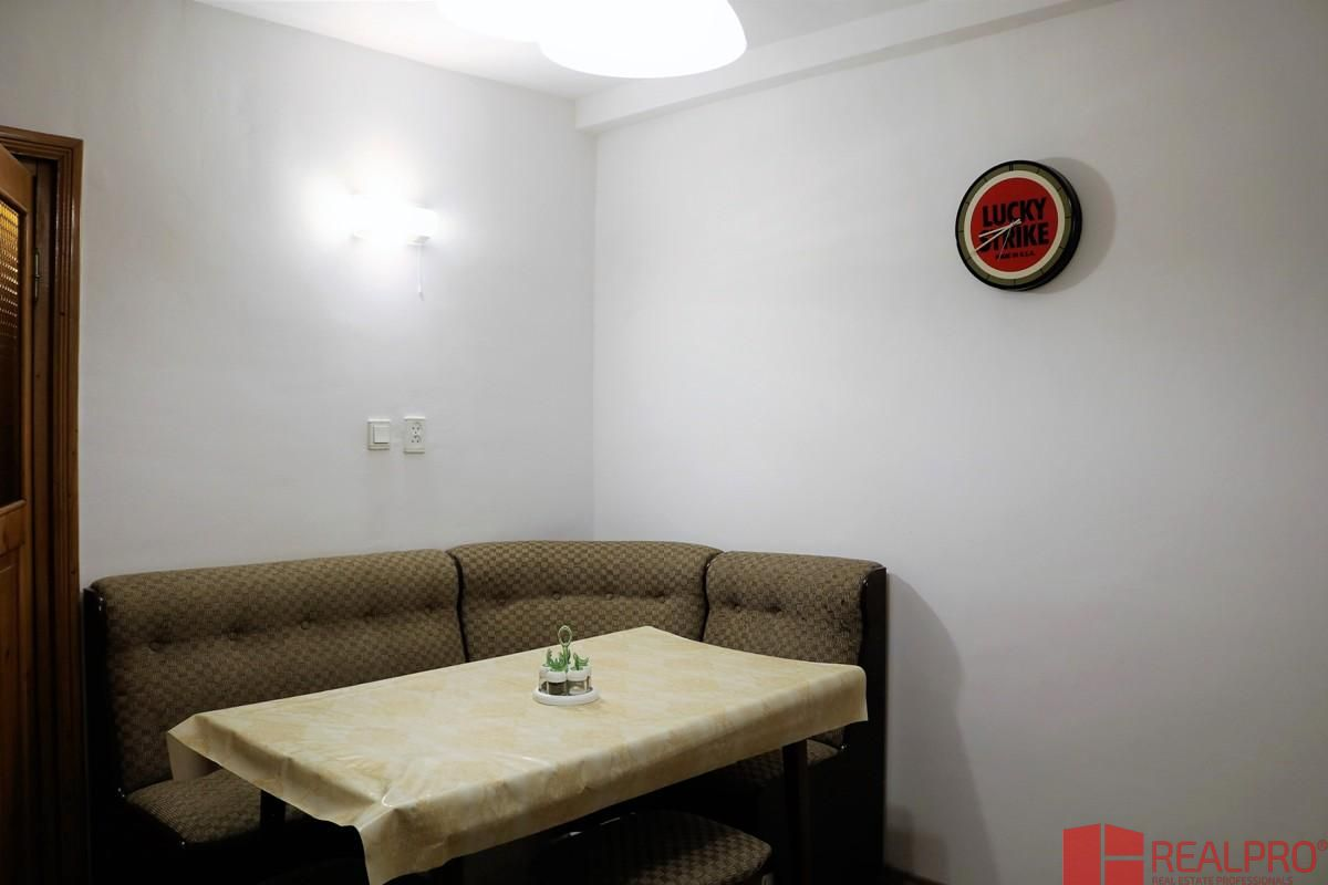 Apartament de vanzare, Constanța (judet), Bulevardul Ferdinand - Foto 18