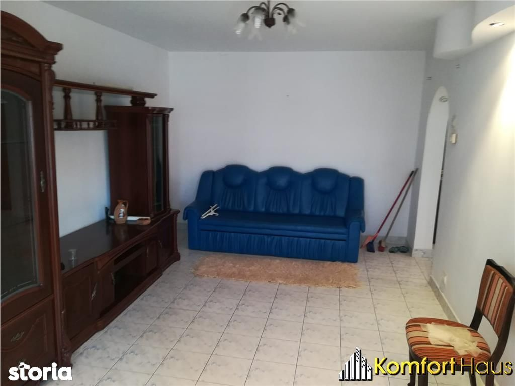 Apartament de vanzare, Bacău (judet), Strada Letea - Foto 16