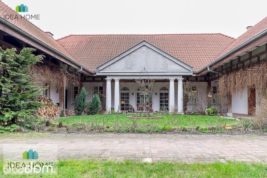 Dom na sprzedaż, Mosina, poznański, wielkopolskie - Foto 3