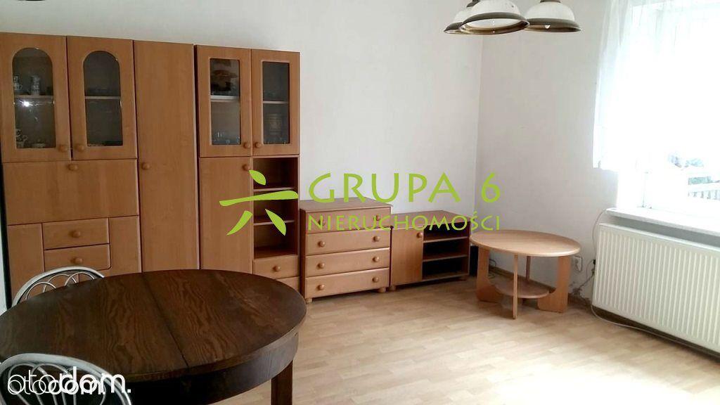 Dom na sprzedaż, Ligota, ostrzeszowski, wielkopolskie - Foto 8