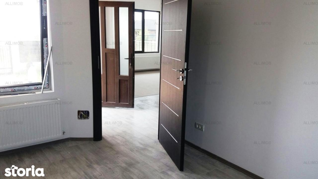 Casa de vanzare, Prahova (judet), Păuleşti - Foto 5
