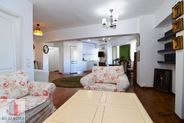Apartament de inchiriat, București (judet), Strada Nerva Traian - Foto 20