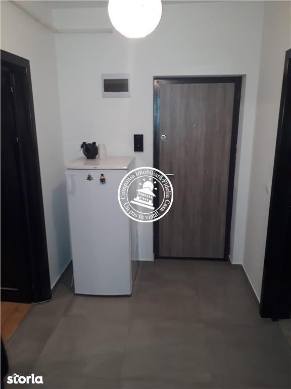 Apartament de inchiriat, Iasi, Podu Ros - Foto 5