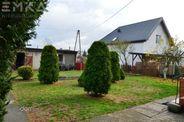 Dom na sprzedaż, Górsk, toruński, kujawsko-pomorskie - Foto 15