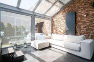 Dom na sprzedaż, Komorowice, wrocławski, dolnośląskie - Foto 2