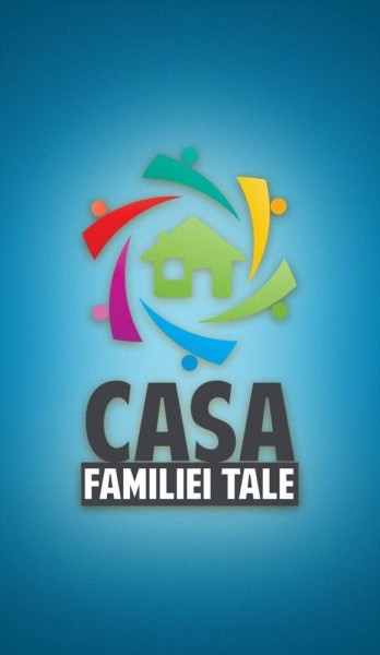 Casa Familiei Tale