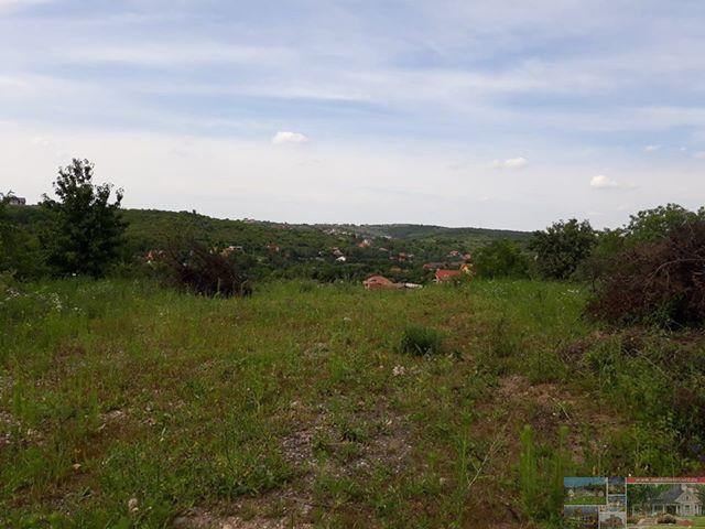 Teren de Vanzare, Bihor (judet), Gheorghe Doja - Foto 2