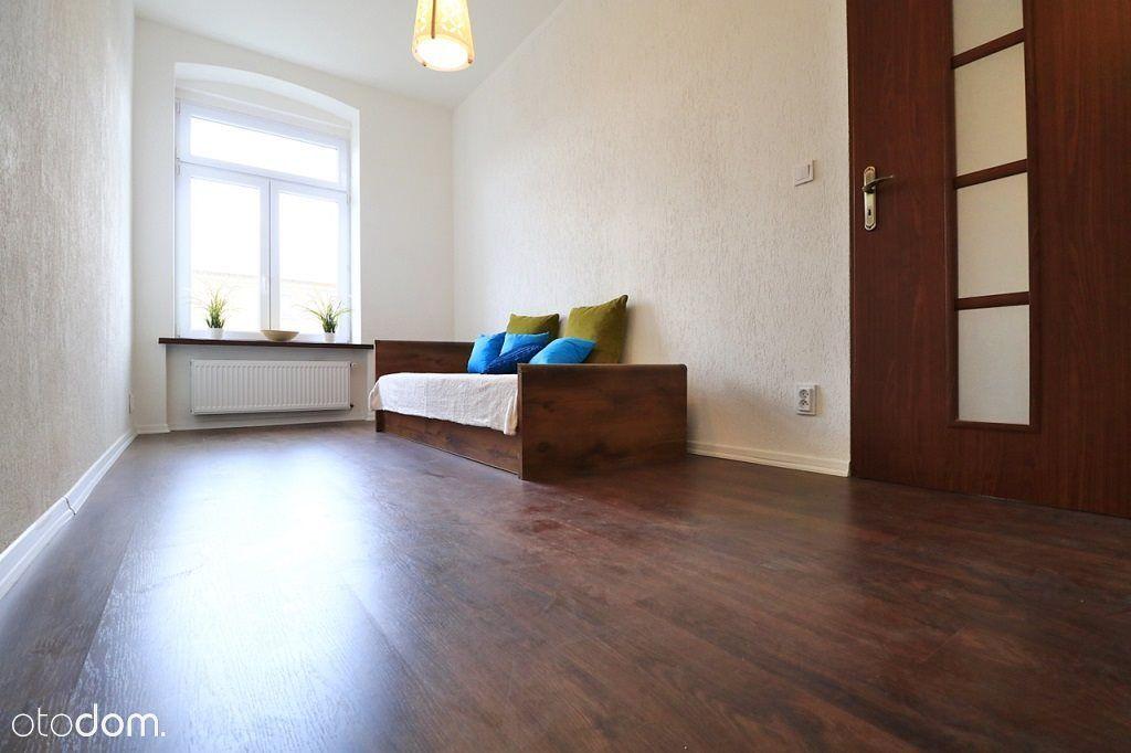Mieszkanie na sprzedaż, Wałbrzych, dolnośląskie - Foto 12