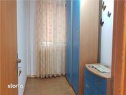 Apartament de vanzare, Argeș (judet), Strada Viilor - Foto 4
