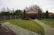 Dom na sprzedaż, Poznań, wielkopolskie - Foto 7