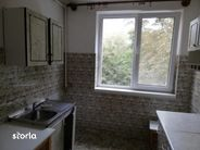 Apartament de vanzare, Cluj (judet), Strada Fabricii de Chibrituri - Foto 3