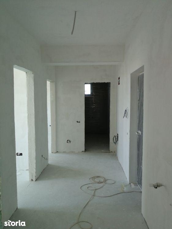 Apartament de vanzare, Ilfov (judet), Independenței - Foto 12