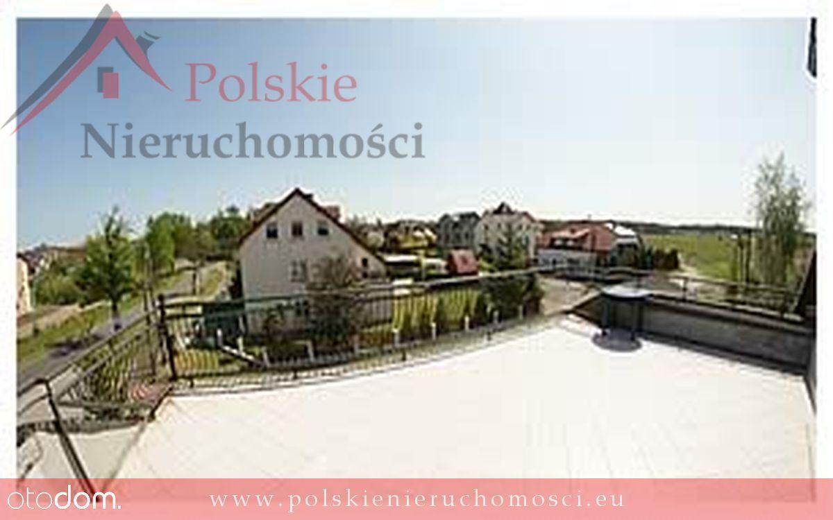 Dom na sprzedaż, Łeba, lęborski, pomorskie - Foto 7