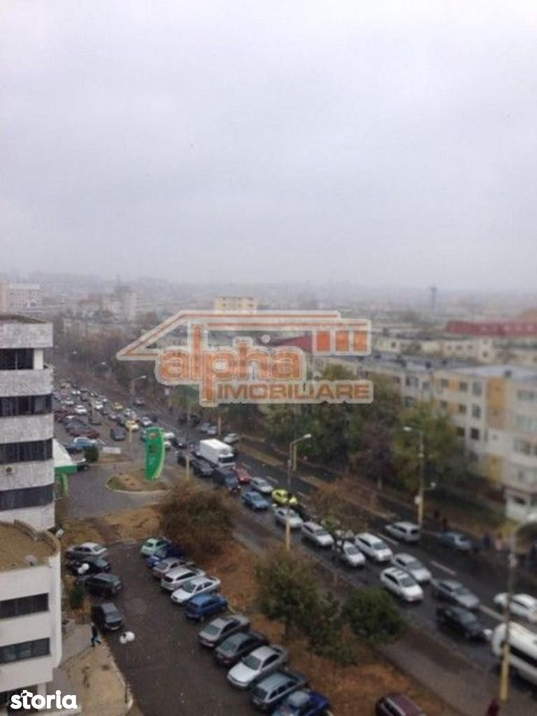 Apartament de vanzare, Constanța (judet), Aleea Magnoliei - Foto 6