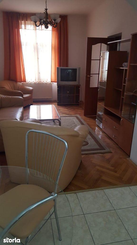Apartament de inchiriat, București (judet), Dămăroaia - Foto 12