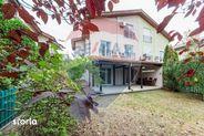 Casa de inchiriat, Ilfov (judet), Bulevardul Pipera - Foto 5