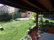 Casa de inchiriat, Sibiu (judet), Turnișor - Foto 3