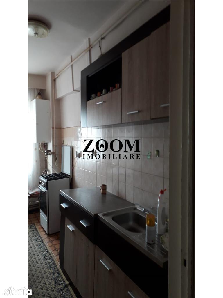 Apartament de inchiriat, Cluj (judet), Strada Bucium - Foto 2