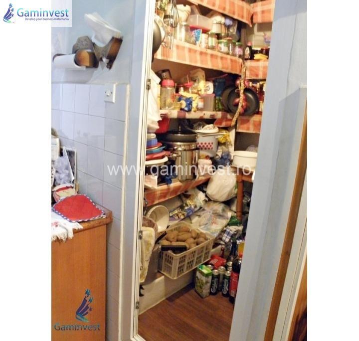 Apartament de vanzare, Oradea, Bihor - Foto 16