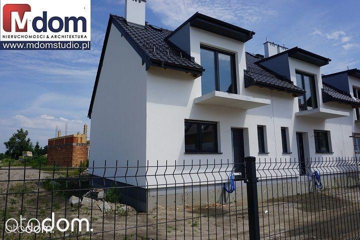 Dom na sprzedaż, Swarzędz, poznański, wielkopolskie - Foto 8