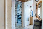 Mieszkanie na sprzedaż, Gdynia, Oksywie - Foto 13