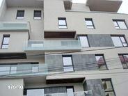 Apartament de inchiriat, București (judet), Strada Emanoil Porumbaru - Foto 9