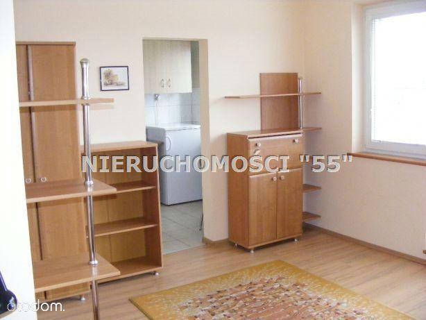 Mieszkanie na sprzedaż, Łódź, Retkinia - Foto 1