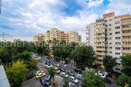 Apartament de vanzare, București (judet), Electronicii - Foto 12