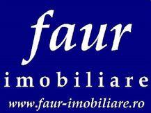 Dezvoltatori: Faur-Imobiliare - Strada Banul Maracine, Arad (strada)