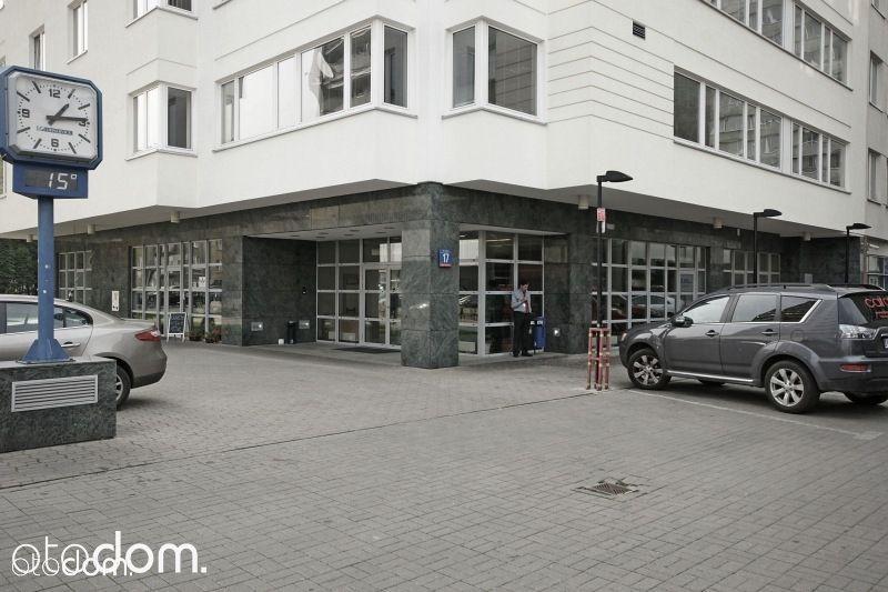 Lokal użytkowy na wynajem, Warszawa, Mokotów - Foto 2