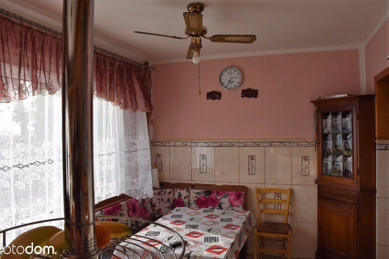 Dom na sprzedaż, Giżynek, rypiński, kujawsko-pomorskie - Foto 17