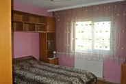 Apartament de vanzare, Argeș (judet), Tudor Vladimirescu - Foto 9
