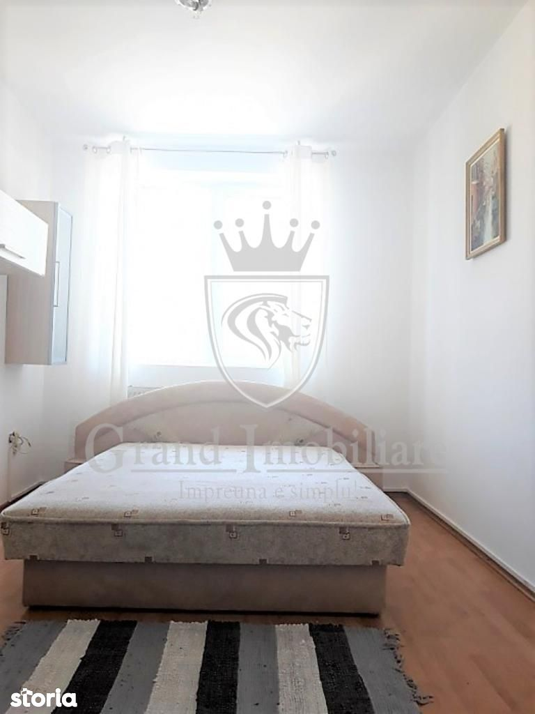 Apartament de inchiriat, Cluj (judet), Strada Valea Fânațelor - Foto 4