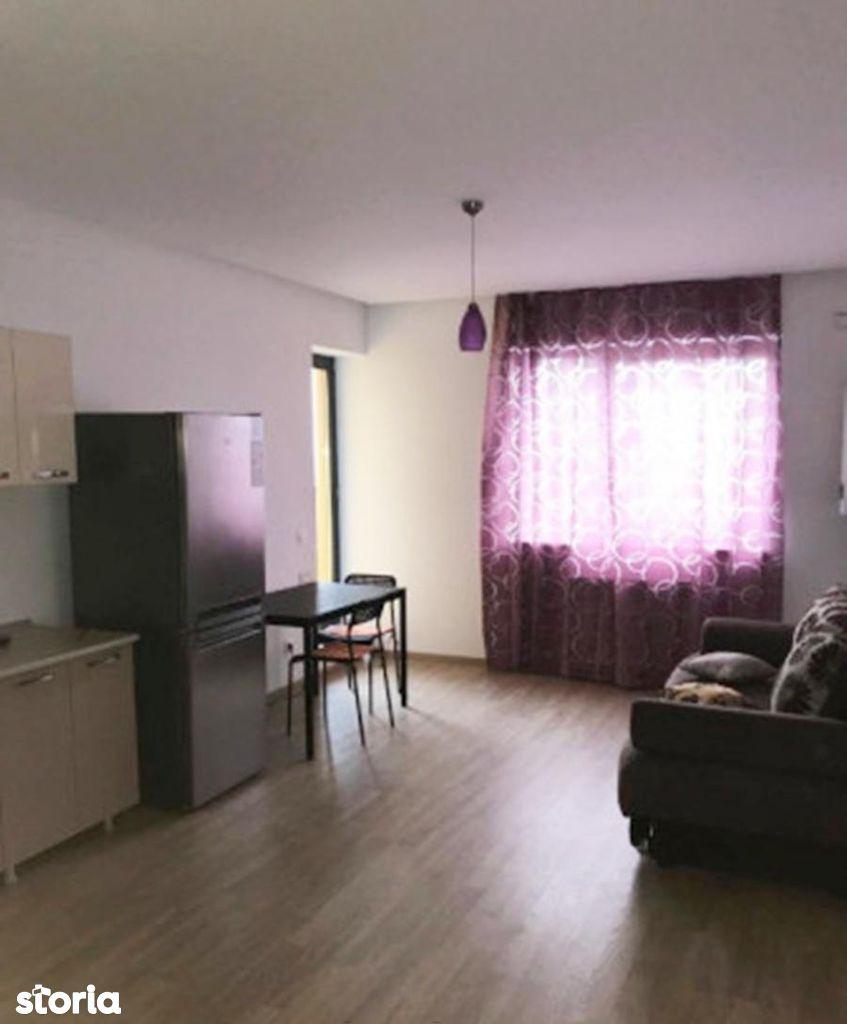 Apartament de inchiriat, Bucuresti, Sectorul 4, Brancoveanu - Foto 1
