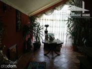 Dom na sprzedaż, Dzierżoniów, dzierżoniowski, dolnośląskie - Foto 12