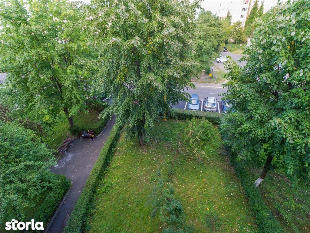 Apartament de vanzare, Brașov (judet), Strada Neptun - Foto 17