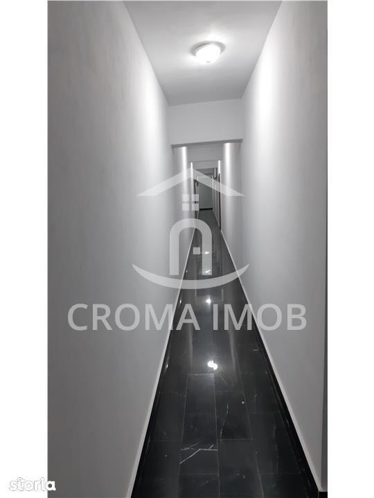 Apartament de vanzare, Prahova (judet), Strada Sondelor - Foto 7