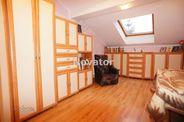 Dom na sprzedaż, Łochowo, bydgoski, kujawsko-pomorskie - Foto 17