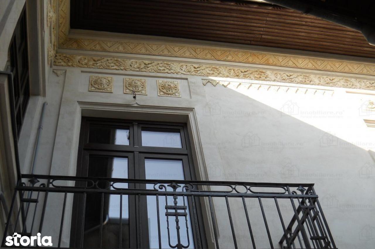Casa de vanzare, Bucuresti, Sectorul 2, P-ta Sfantul Stefan - Foto 4